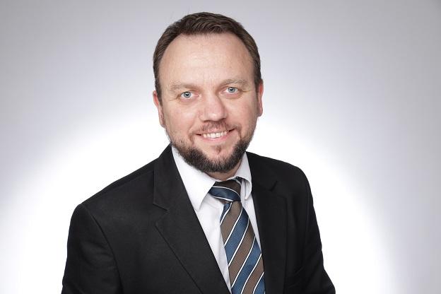 Foto Rechtsanwalt Dr. Janzen